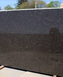 Get $500 off your next flooring purchase of revwood plus. Coffee Brown Granite Absolute Kitchen Granite