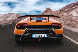 2018 lamborghini performante release date. beautiful 2018 even more a split internal air channel within the wing permits aero  vectoring the car can check out instructions of corner and switch flow side  in 2018 lamborghini performante release date