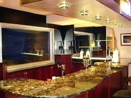 modern basement bar ideas. Fine Ideas Modern Basement Bar Designs  Plans Corner Apartment Contemporary   Throughout Modern Basement Bar Ideas