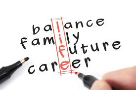 Balancing Work And Family 5 Tips To Achieve Your Optimal Work School Life Balance