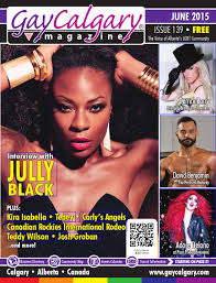 GayCalgary Magazine June 2015 by GayCalgary Magazine issuu