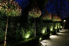 Image Solar Bring The Outside In And Impress Your Guests With Your Stunning Garden Lighting View Variety Of Garden Lighting Ideas Along With Products To Get The Look Pinterest 105 Best Garden Lighting Images Exterior Lighting Garden Lighting