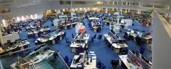 open floor office. interesting floor inside open floor office forbes