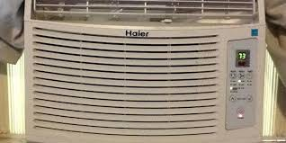 cheap window ac unit disturbing tales why and how to clean units . Cheap Window Ac Unit Air Conditioner Units For Sale