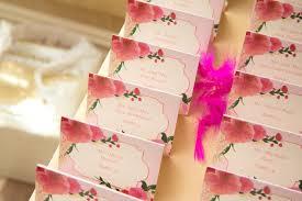 Karas Party Ideas Tropical Flamingo Paradise Birthday Party
