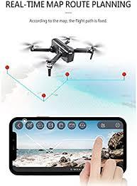 SJRC F11 PRO GPS Drone Foldable Brushless Motor ... - Amazon.com