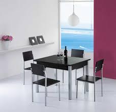 étourdissant Table De Cuisine Pas Cher Et Ensemble Table Chaise