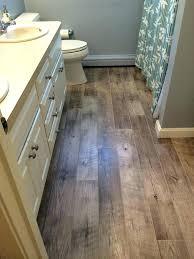 snap together vinyl tile flooring snap together flooring waterproof vinyl snap together flooring blog waterproof flooring