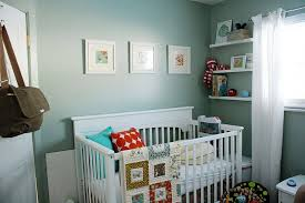how to arrange nursery furniture. Baby Nursery With Wall Shelves : Arranging Furniture How To Arrange R