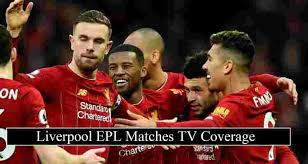 Preview and stats followed by live commentary, video highlights and match report. Liverpool Vs West Brom Live Stream Premier League Free Channels