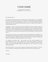 cover letter to human resources resume templates human resources cover letter nor writing a cover