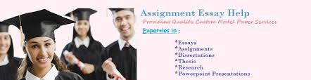 project management assignment help project management homework project management assignment help