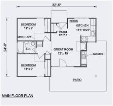 floor plans under 600 sq ft beautiful beautiful 600 sq ft house plans new 2 bedroom house plans 700 sq ft