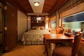 Bedroom Amtrak Suite Auto Train Sleeper Cars