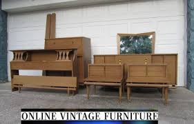 vintage 60s furniture. 60s Furniture Style 40s Supersuite Production Bedroom Styles 1960s Wardrobe Small Room Decorating Ideas Sofa Table Vintage