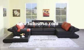tv lounge furniture. Sofa Tv Of Amazing 20 With Lounge Furniture G