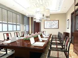 Interior decoration for office New Oriental Interior Design Office Modern Chinese Home Oriental Interior Design Office Modern Chinese Home Decoration Oriental Interior Design Office Modern Chinese Home