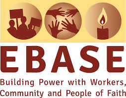 lift up oakland people get a raise ebase