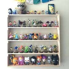 Great Skylander Bedroom Bedroom Decor Like This Item S Giants Bedroom Decor Skylander  Bedroom Decor