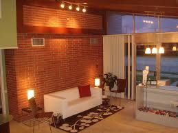 the bricks furniture. Furniture Plus Exposed Brick Wall Walls Gentle The Bricks E