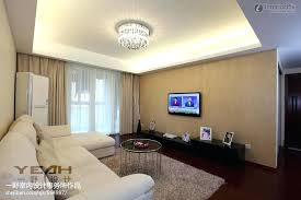 chandelier for small living room nice chandeliers for living room living room chandelier design ideas and