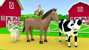 farm animals pictures. Beautiful Pictures Inside Farm Animals Pictures