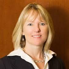 R. Virginia Fraser, Principal – Higher Education   Deloitte US