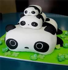 """Résultat de recherche d'images pour """"kawaii cake"""""""