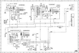 diagram 1a ignition system for all carburettor models models from ford sierra wiring diagram 1988 diagram 1a ignition system for all carburettor models models from 1990 onwards