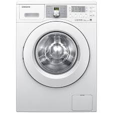 samsung ecobubble. samsung wf0704w7w, 7kg ecobubble vrt washing machine samsung