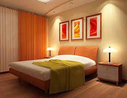 simple decorating bedroom lighting ideas for small bedroom bedroom mood lighting design