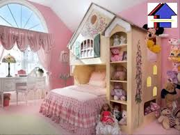 Kids Bedroom For Girls Cool Kid Bedrooms Bold Space Themed Bedroom Cool Kids Bedroom