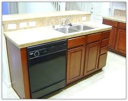 free standing kitchen sink freestanding kitchen sink unit home design ideas free standing kitchen sink unit