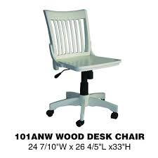 ergonomic office chairs no arms 101anw buy armsergonomic chairoffice product on alibabacom office chair no arms a22