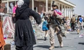 Kabul news tv politics, kabul, afghanistan. Gk38bqm Yzmnzm