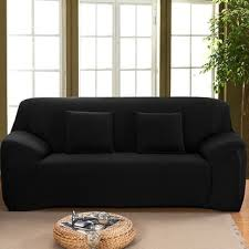 couch covers for leather couches. Perfect Covers Buy Sofa U0026 Couch Slipcovers Online At Overstockcom  Our Best Furniture  Covers Deals In For Leather Couches O