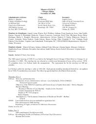 Best Solutions Of Resume Property Manager Sample Mercial Property
