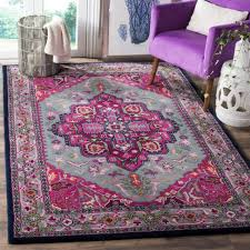 pink rug target best rugs for baby nursery hot area bedroom coffee tables plush lattice carpets