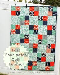 Ragged Baby Quilt Tutorial Titile Easy Crochet Baby Blanket To ... & 45 Beginner Quilt Patterns And Tutorials Simple Quilt Patternbeginner Quilt  Patternsbaby Easy Crochet Baby Blanket To ... Adamdwight.com