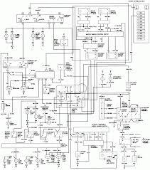 Fancy digi set wiring diagram ornament electrical diagram ideas