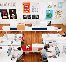 Graphic Design Office Fascinating Graphic Design Office Furniture Amazing Whyguernsey