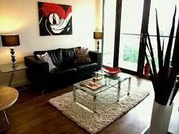 interior design living room apartment. Living Room Decorating Ideas For Apartments Cheap Apartment Interior Design