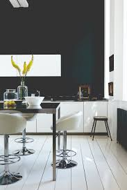 Welke Kleur Kiest U Voor In De Keuken Little Greene Paint