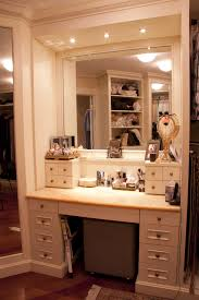 glamorous makeup vanity ikea 9 corner table ideas with beautiful diy for 2018