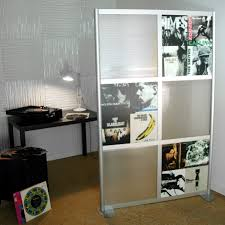 floor white and wall awesome divider office room
