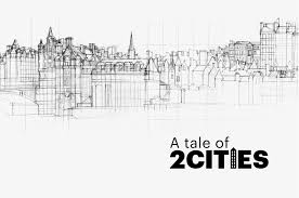 a tale of two cities essays a tale of two cities essay critical essays enotes com