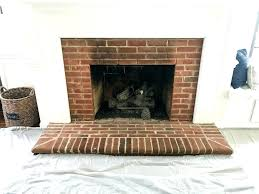baby proof brick fireplace baby proof brick fireplace large size of fireplace cover up ideas covers