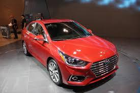 2018 hyundai accent hatchback. Modren Hyundai 2018HyundaiAccent1 With 2018 Hyundai Accent Hatchback G