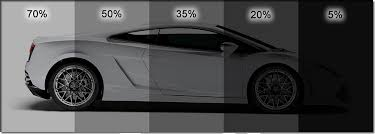 Tint Chart 44 Fw Atlantatint Expert Window Tinting With
