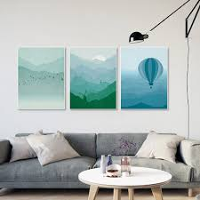 Lighthouse Bedroom Decor Compare Prices On Art Lighthouse Online Shopping Buy Low Price